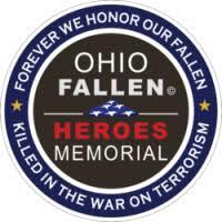 Ohio Fallen Hero Profile