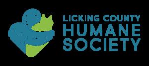 LCHS-Logo_cat-hug_wht-backgrnd-01