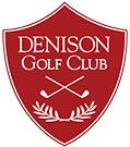 Denison Golf Course