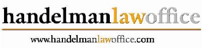 Handelman Law